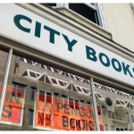 City Books image